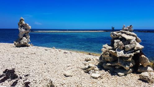 Cory Island, Anda, Pangasinan