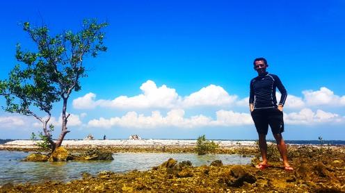 Cory Islands